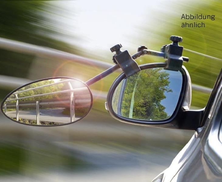 RK Reich Speed-Fix Mirror Spiegel konkav XXL