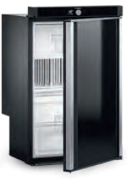 Dometic Kühlschrank RMS 10.5T