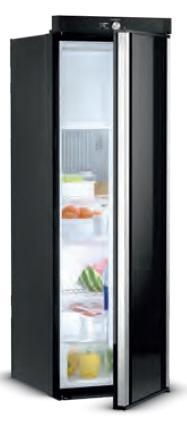 Dometic Kühlschrank RML 10.4T