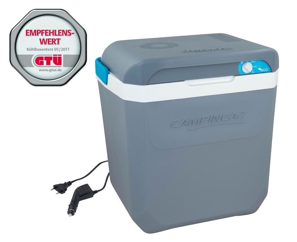 Campingaz Powerbox Plus 28L 12V/230V