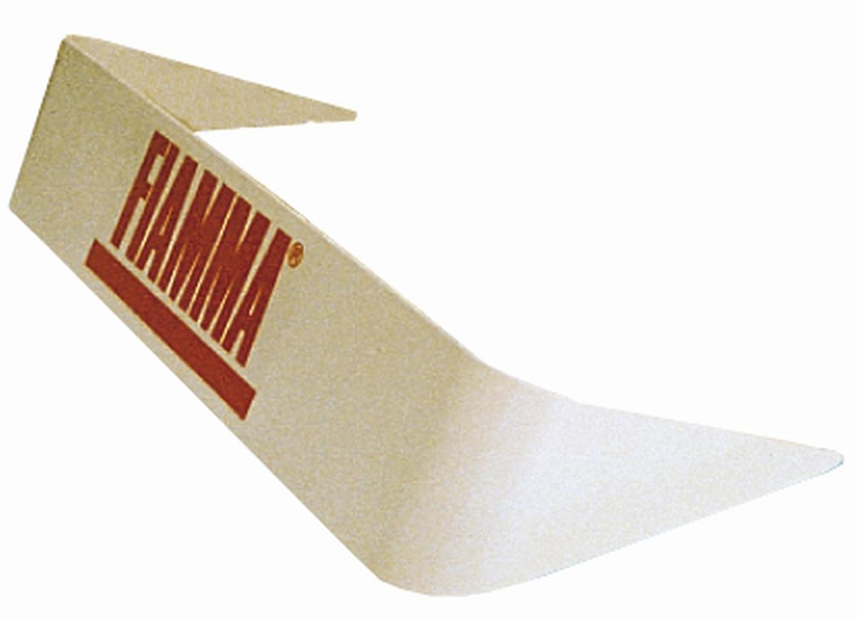 FIAMMA Spoiler 40 cm