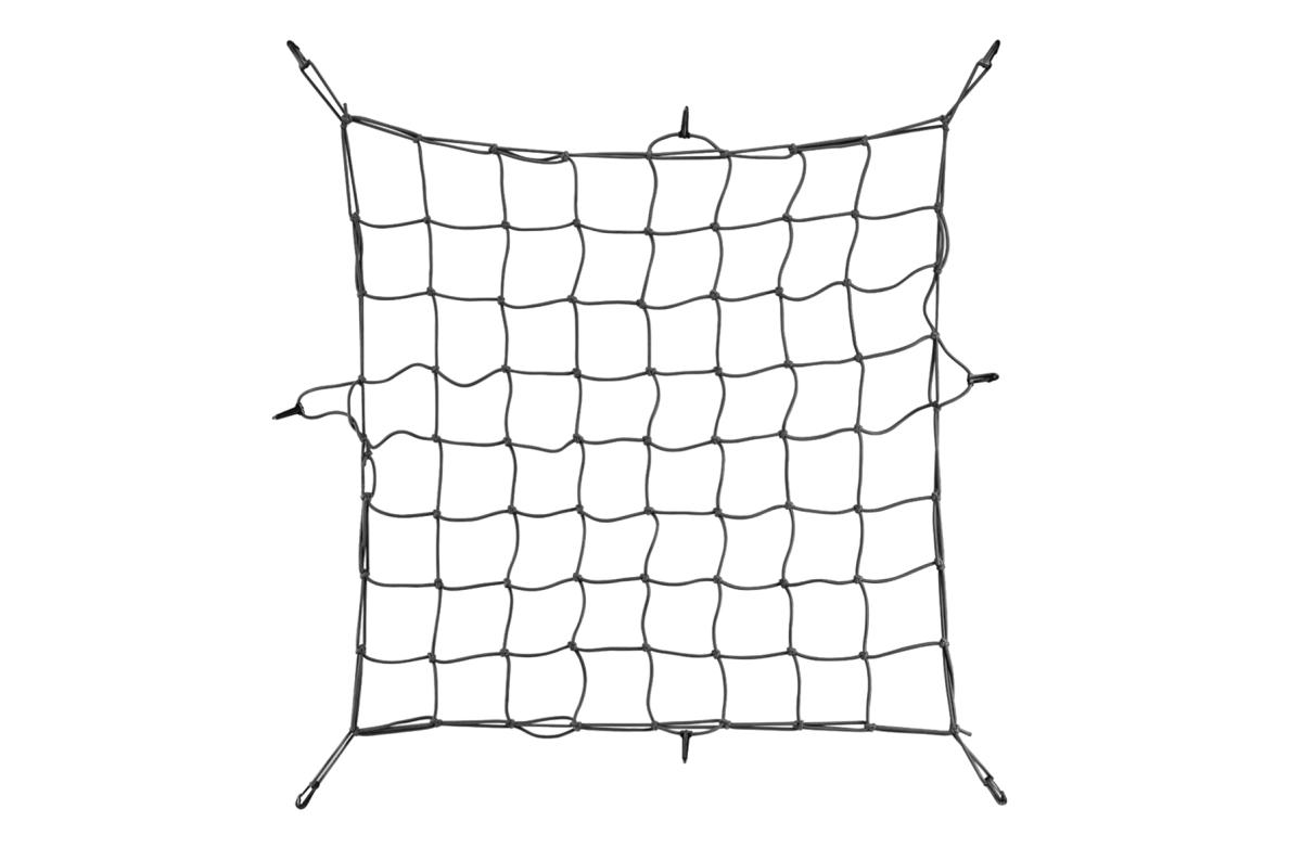 THULE Load Net