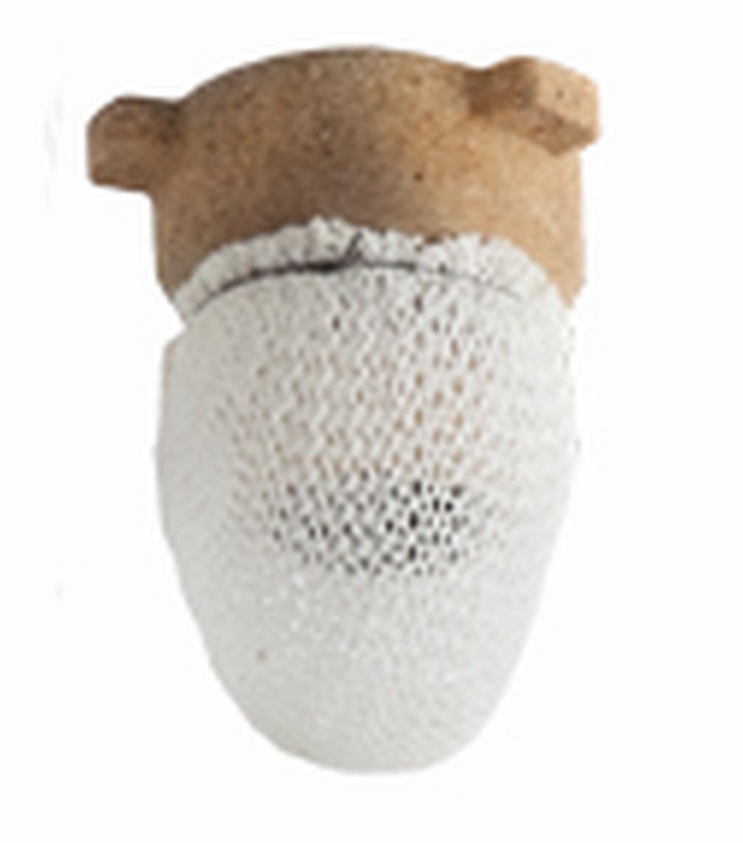 Campingaz Schraubglühkörper