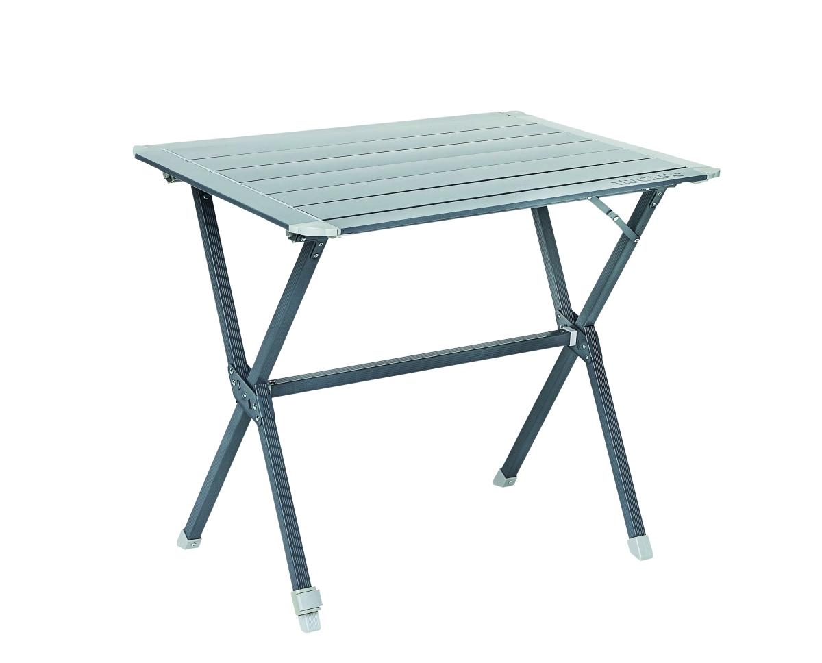 Trigano Alu-Tisch 80