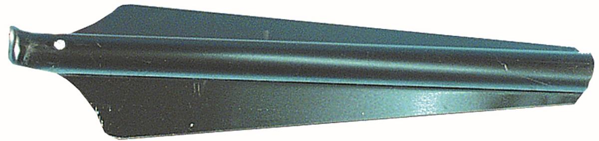 Aluminium-Sandhering 32 cn 2er Pack