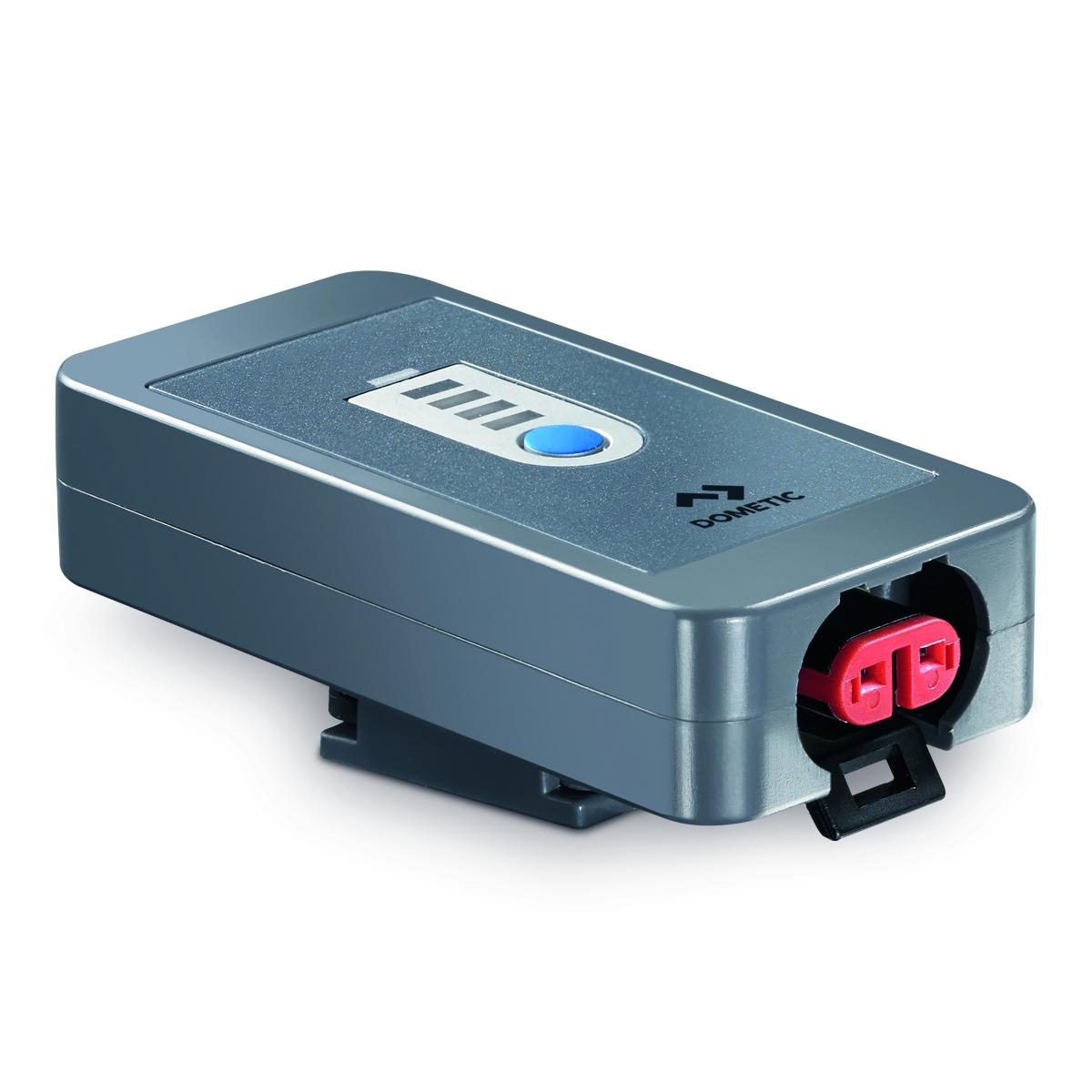 Dometic PerfectCharge MCP BI Batterie-Indikator