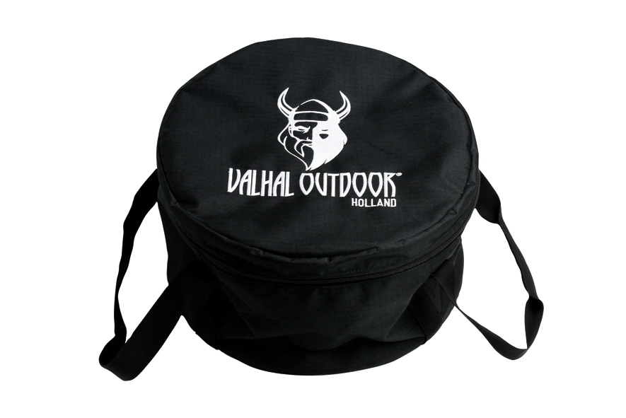 Valhal Outdoor Tragetasche