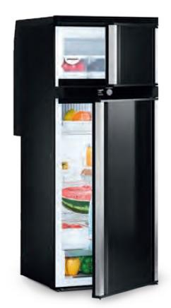 Dometic Kompressorkühlschrank RCD 10.5XT