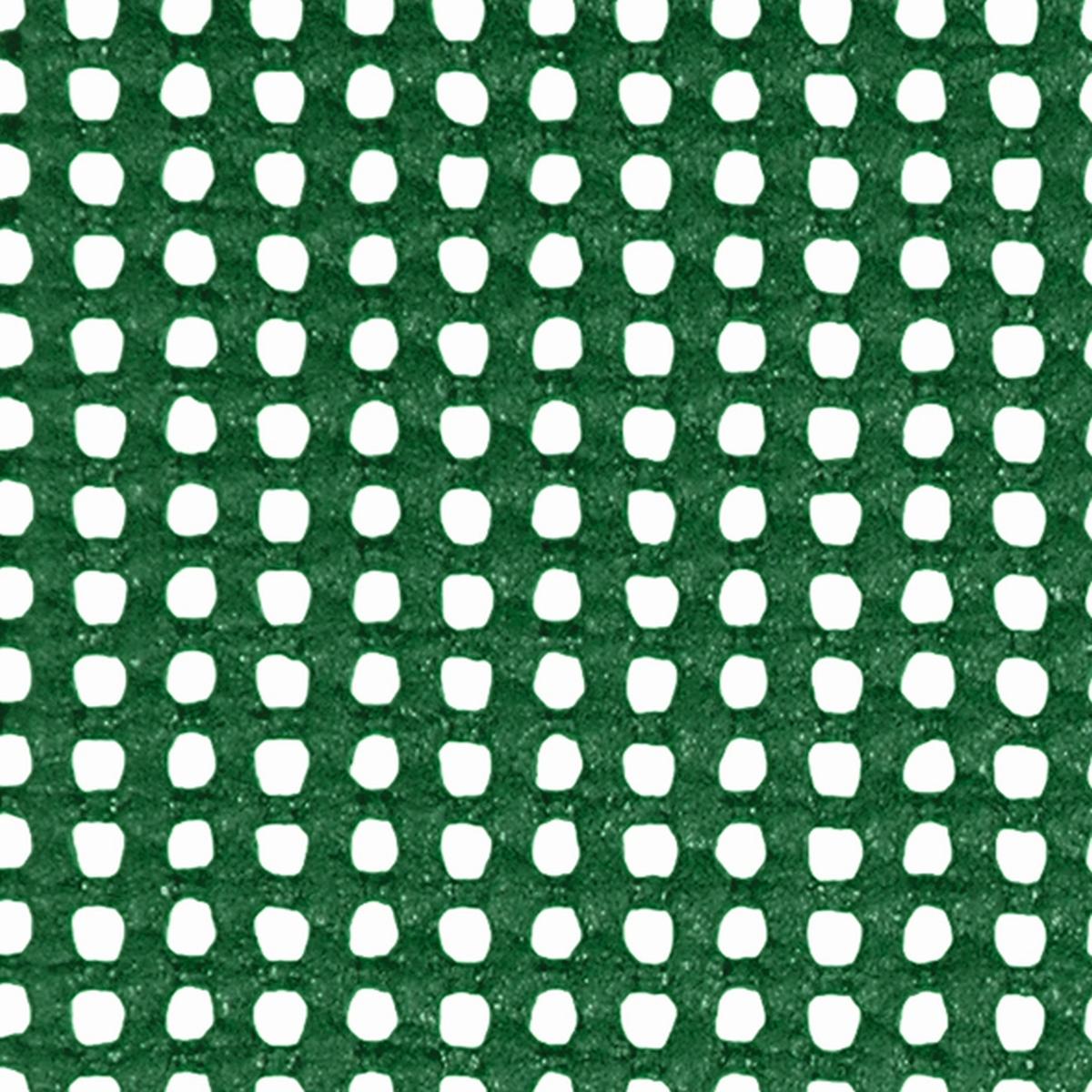 Zeltteppich SOFTTEX grün 250x300 cm