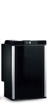 Dometic Einbau- Kompressorkühlschrank RCS 10.5XT