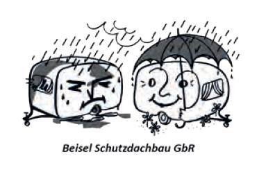 Beisel Schutzdachbau GbR