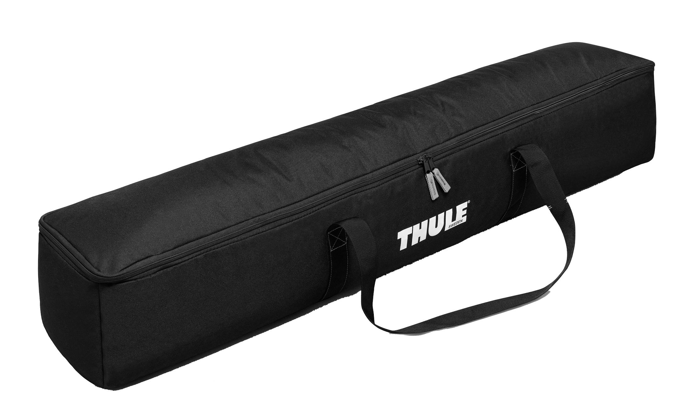 Thule Luxury Blocker Bag Aufbewahrungstasche