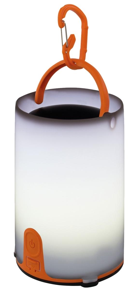 LED Tisch-/Hängelampe SOLENTE