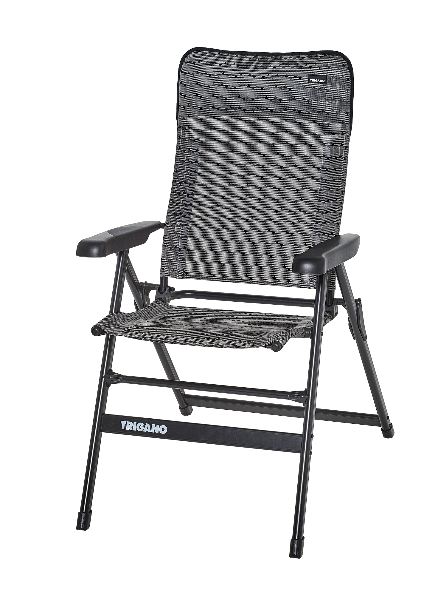 Trigano Sessel Low Cocoon
