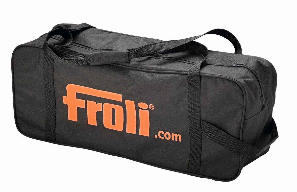 FROLI Freizeit-Tasche