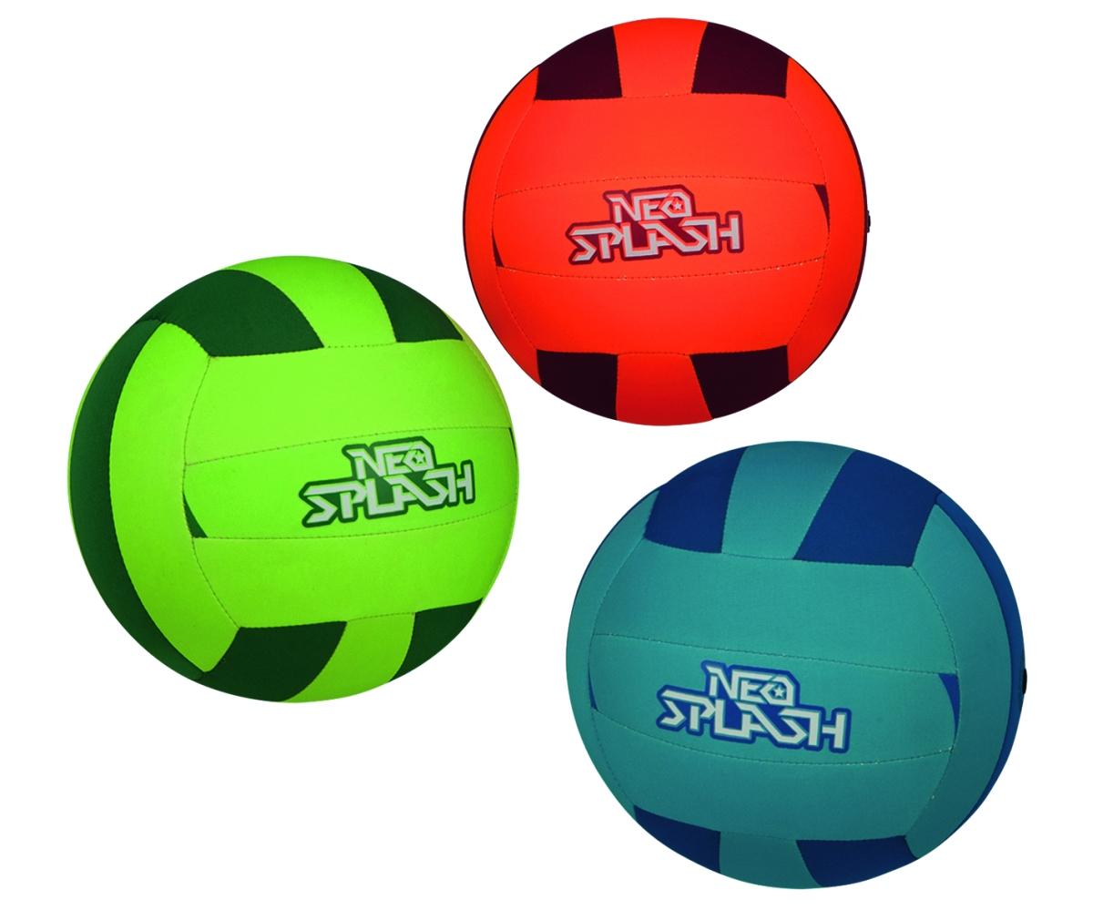Neopren Volleyball
