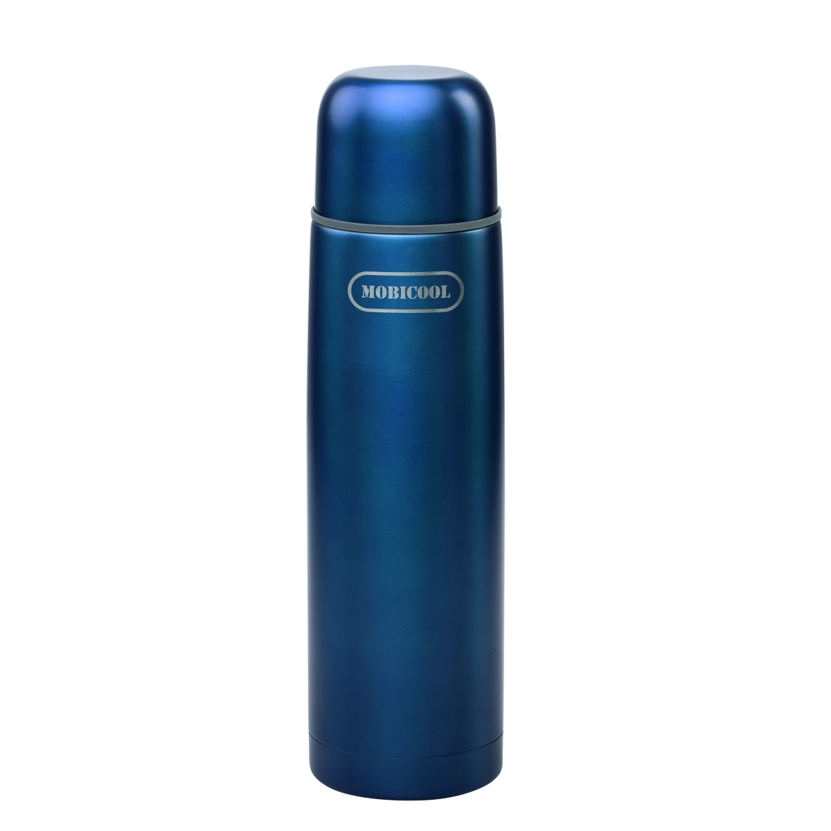 Mobicool Isolierflasche MDM100 1,0l