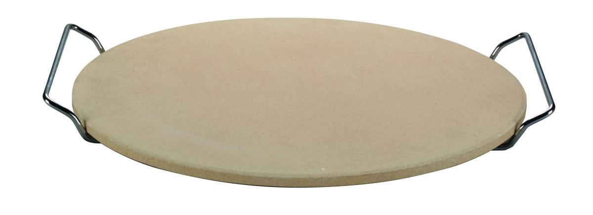Cadac Pizzastein 42 cm
