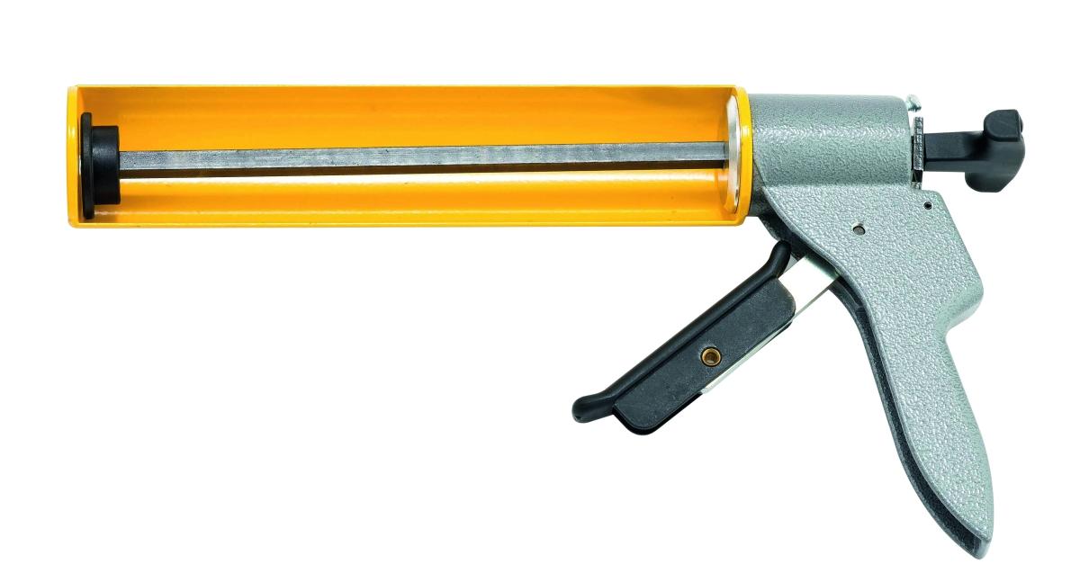 Sika KHP2 Kartuschen-Handdruckpistole