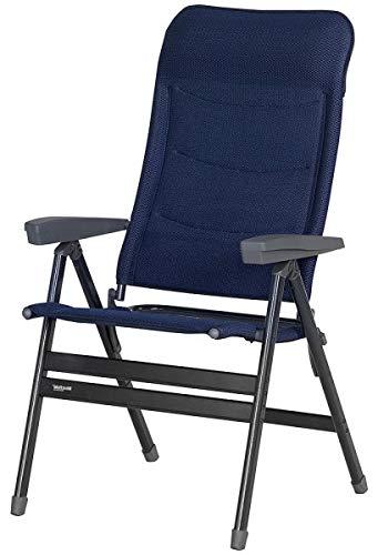Westfield Sessel ADVANCER Dark Blue