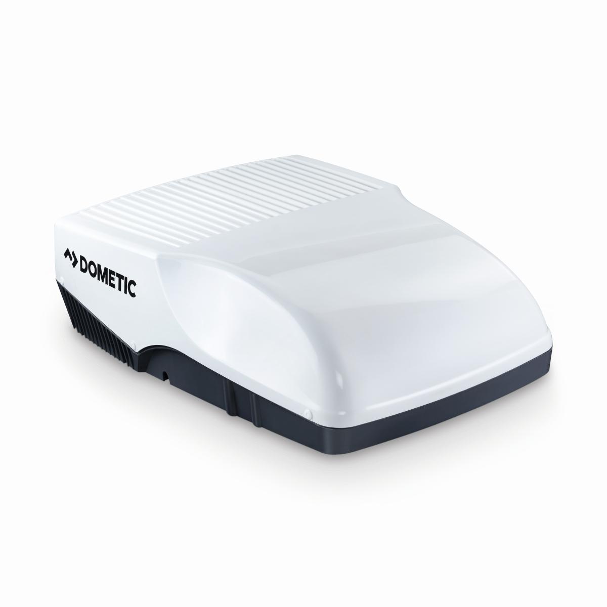 Dometic FreshJet 1700 weiß