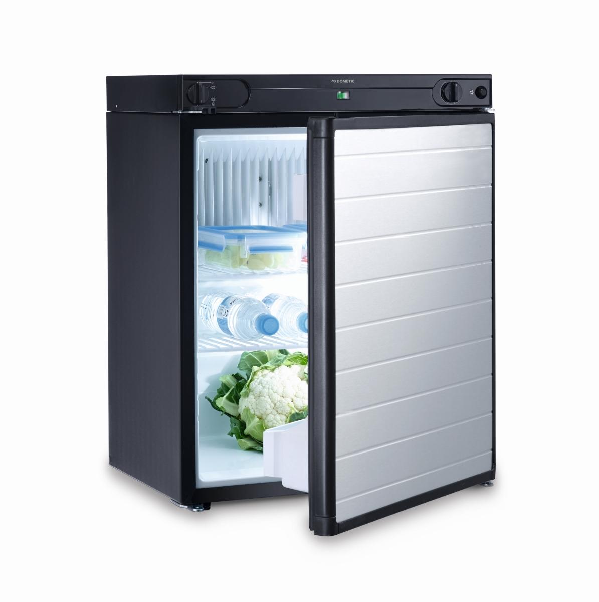 Dometic Absorber-Kühlschrank RF60 50mbar