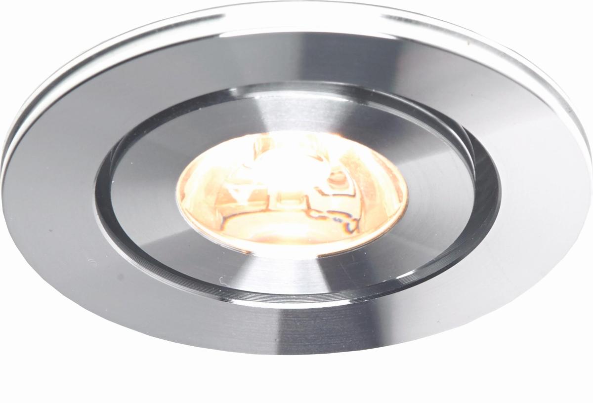 LED-Einbauspot L100RM