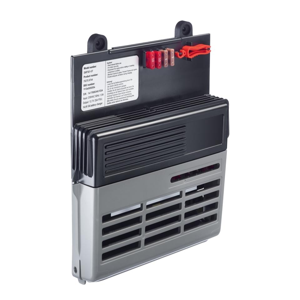 Dometic Schaltnetzteil SMP301-07