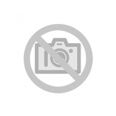 Textilkeder grau 7x25 mm (Meterware)