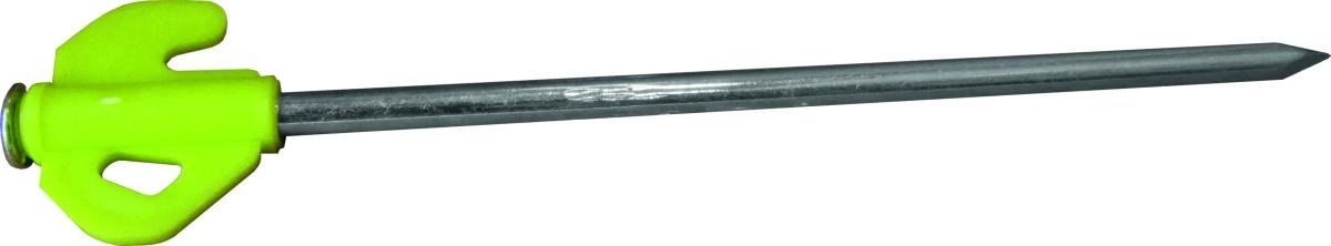 Hering Titan 20,3 cm