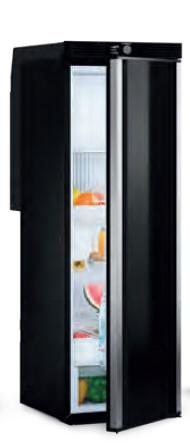Dometic Kompressorkühlschrank RCL 10.4T