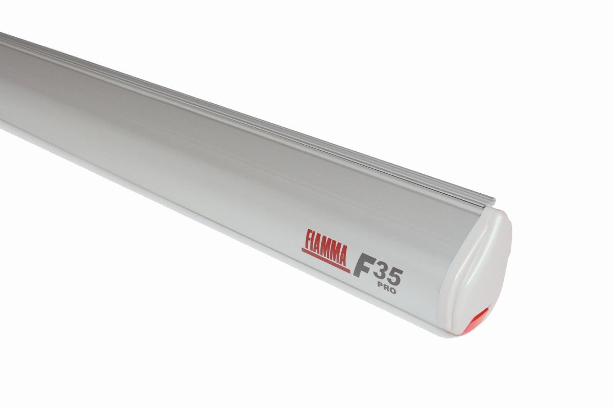 Fiamma F35 Pro titanium 300, Royal Grey