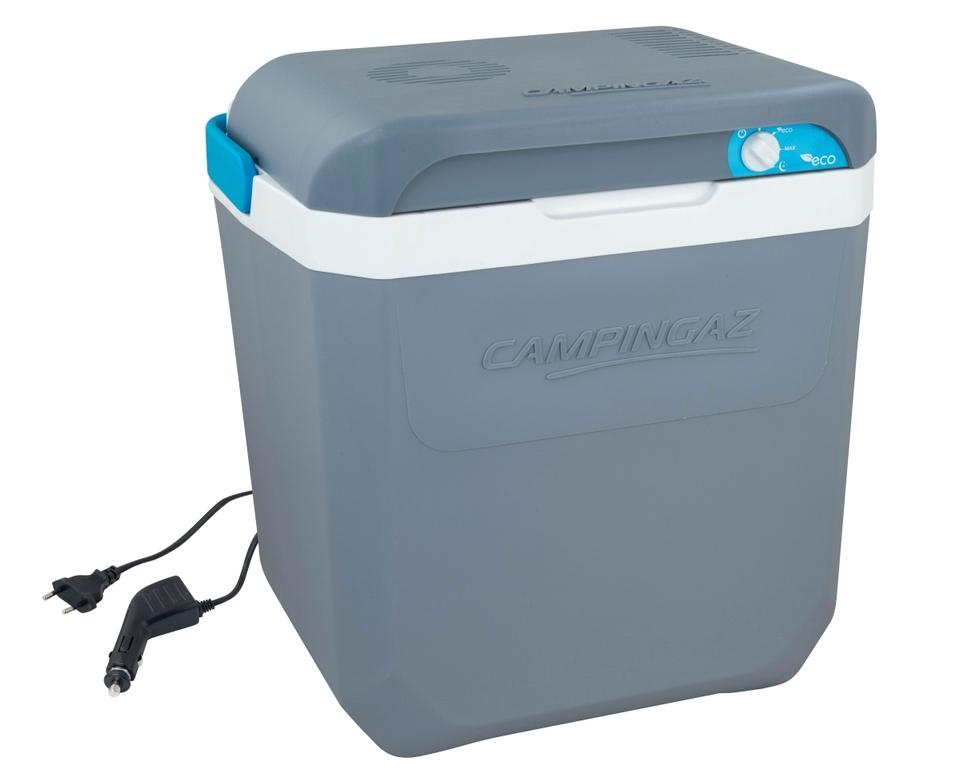 Campingaz Powerbox Plus 24L 12V/230V
