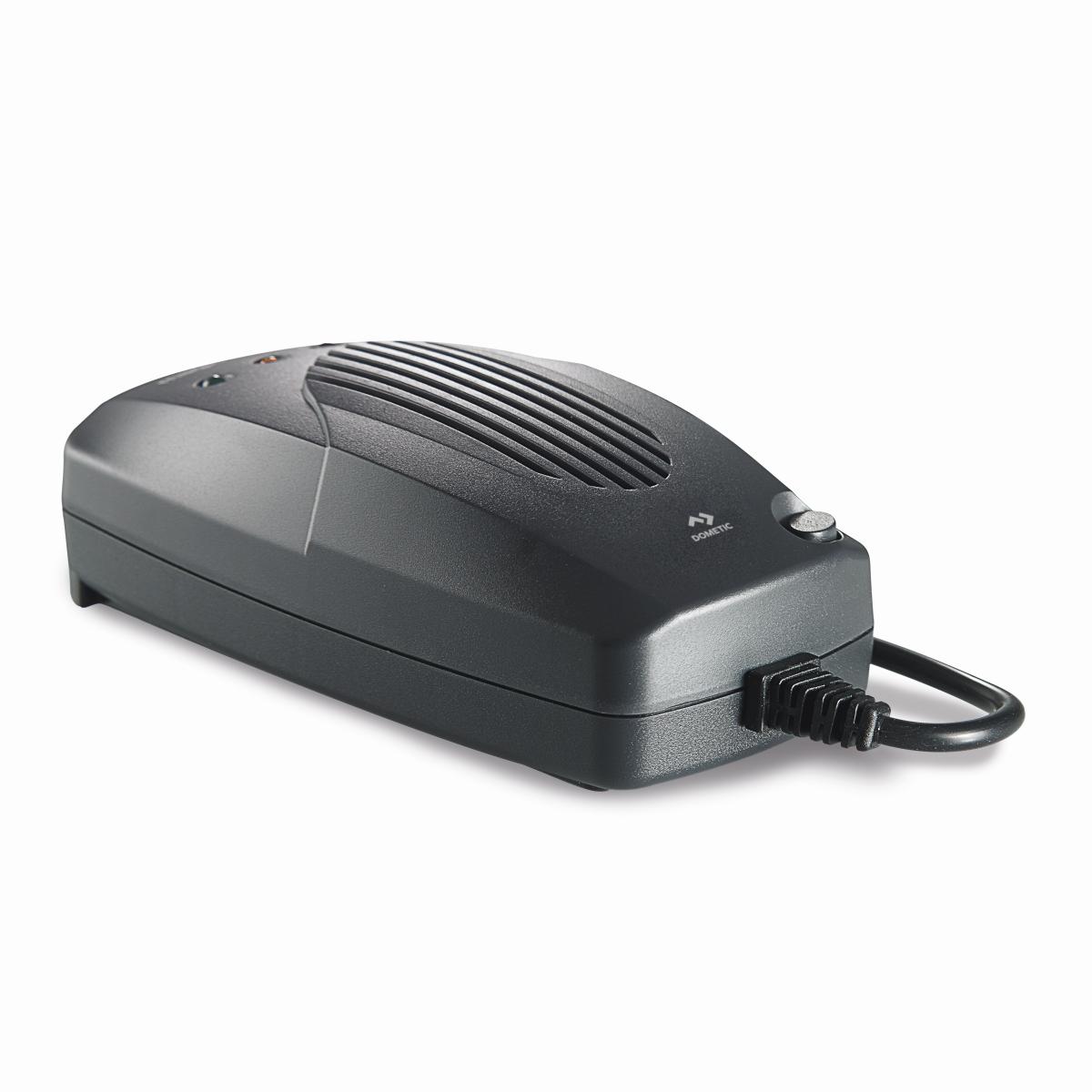 DOMETIC Gasmelder MagicSafe MSG 150