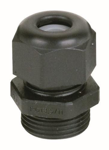 Büttner Kabelverschraubung 3-7 mm