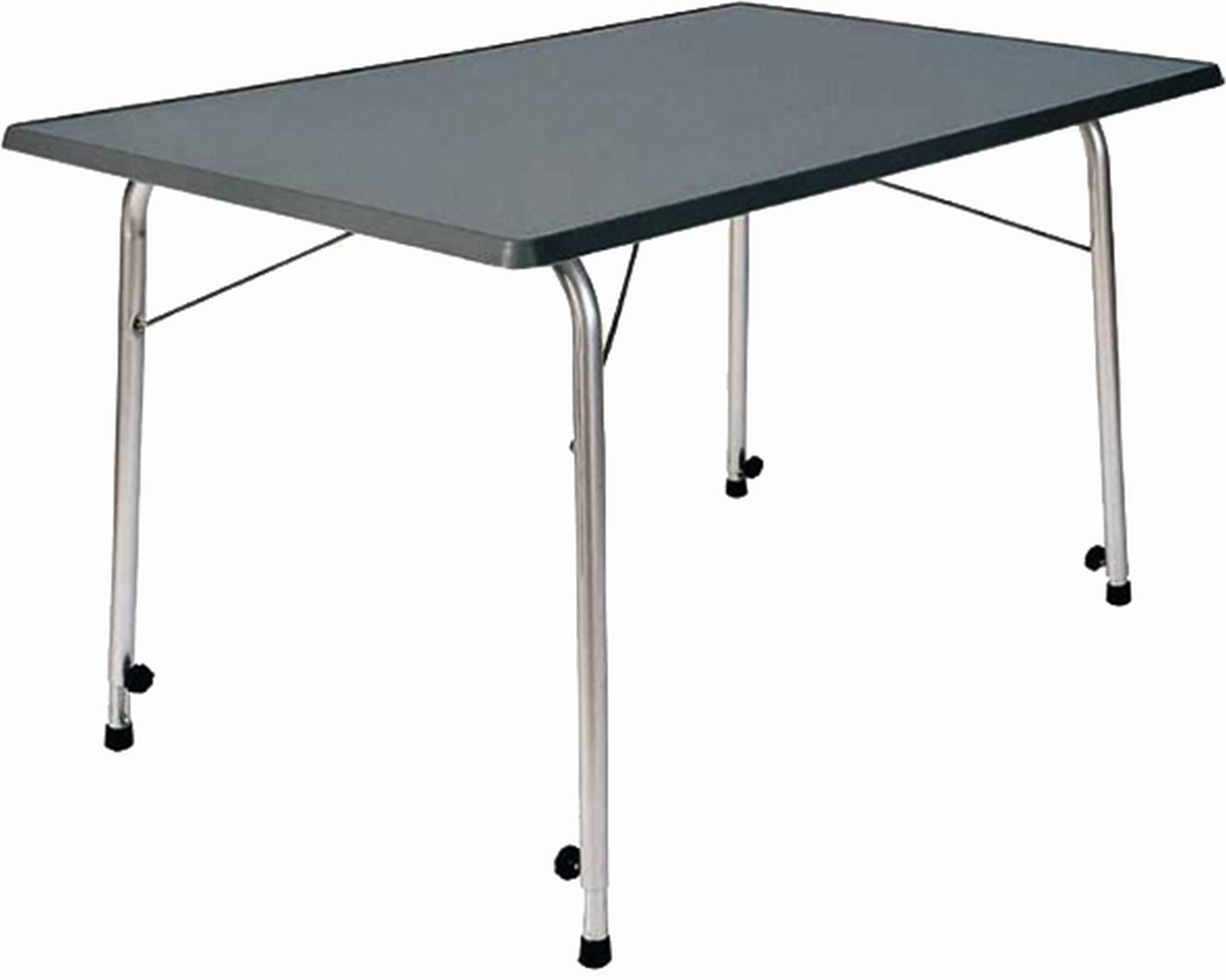 Dukdalf Tisch STABILIC I