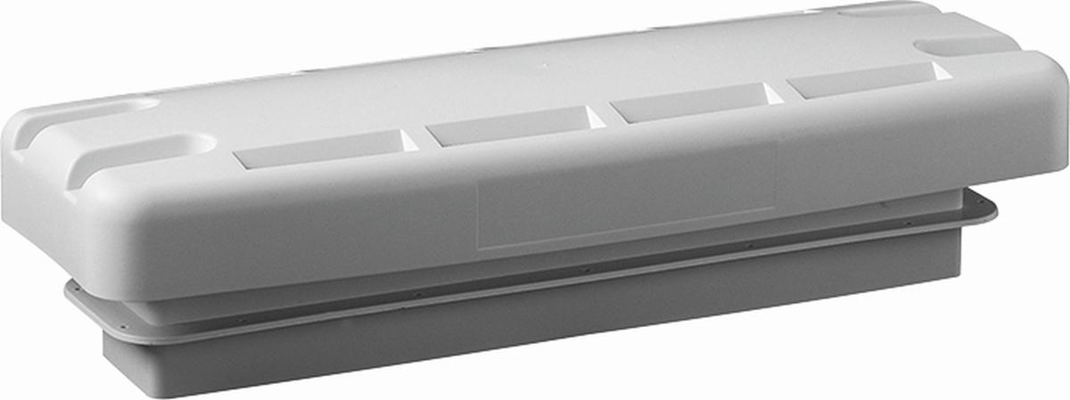 Dometic Dachentlüftung LS-R500