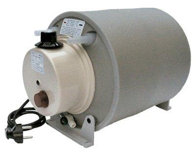 ELGENA-Campingboiler KB 6 (230V/330W)