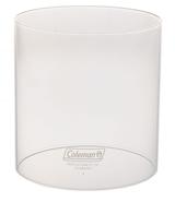 Coleman Ersatzglas Compact / Unleaded