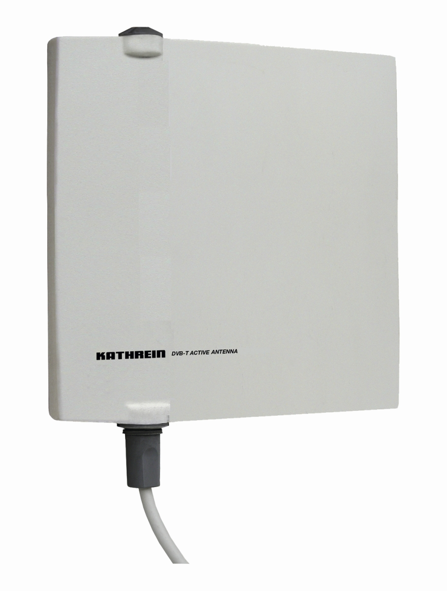 Kathrein DVB-T/T2-Outdoor-Antenne BZD 40