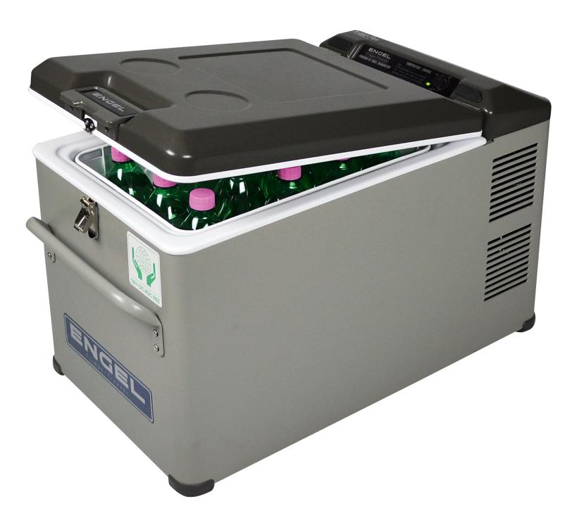 Kühlbox ENGEL MT-35-FS