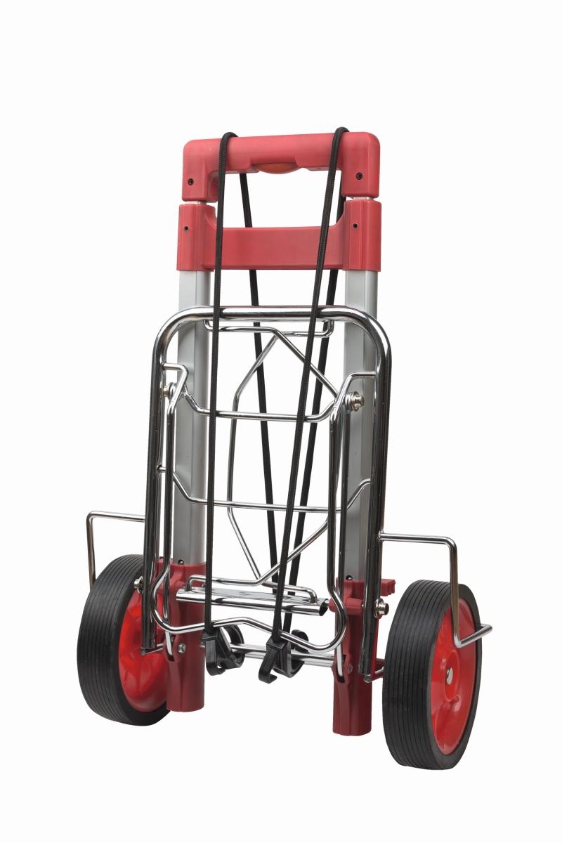 Transport-Trolley JACK 35