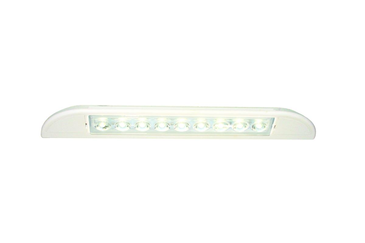 LED-Vorzeltleuchte CALETTA