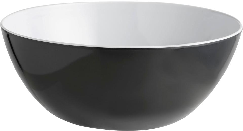 Brunner Salatschüssel GRANYTE 23,5 cm