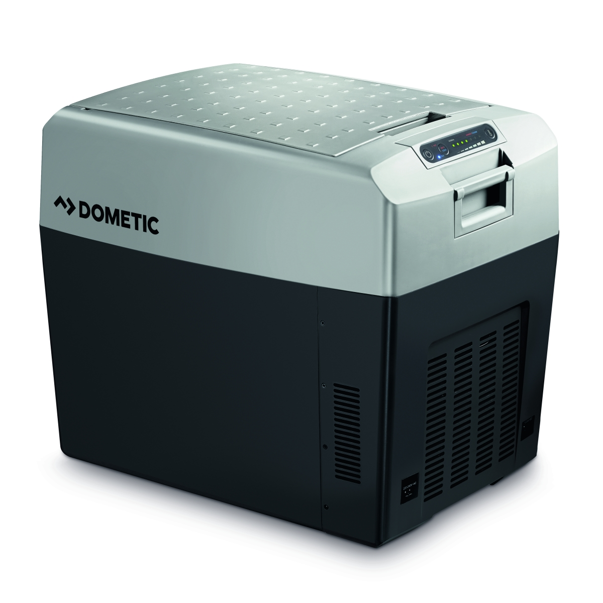 Dometic TCX-35