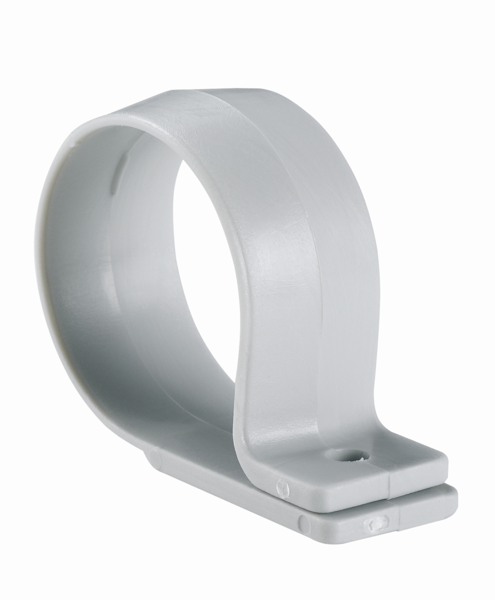 Truma Isotherm-Rohrschelle 35 mm 2-er Pack