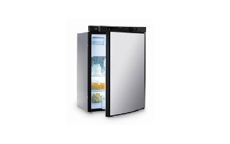 Absorber- & Kompressor Kühlschränke