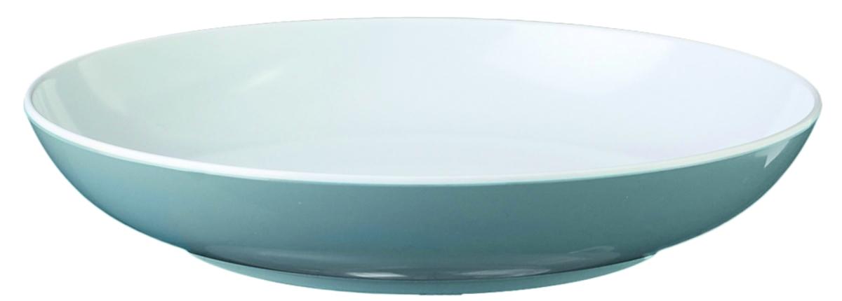 Brunner Suppenteller SPECTRUM C06
