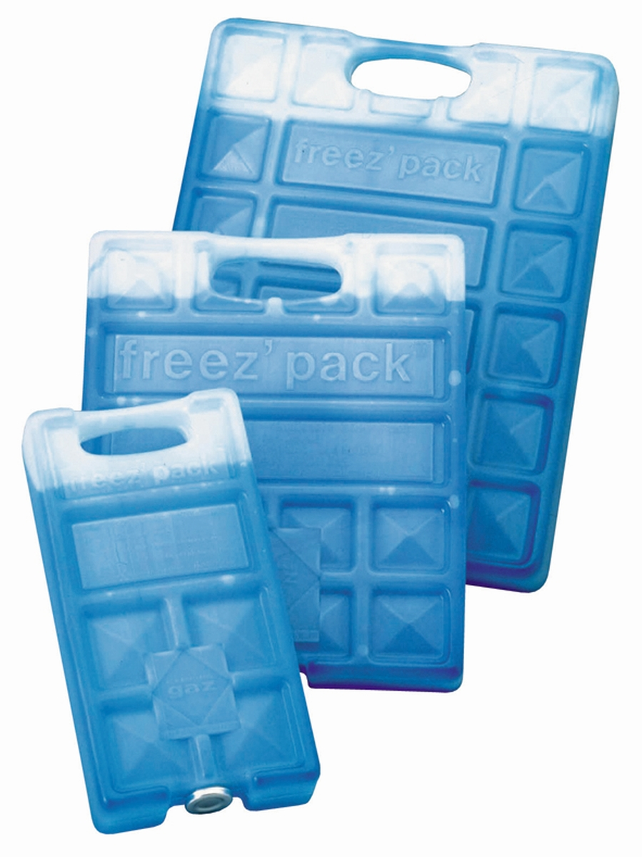 Campingaz Kühlelement Freez'Pack® M10