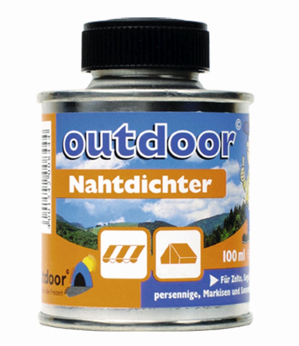 Outdoor Nahtdichter 100 ml